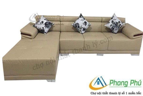 sofa-da-cao-cap-SFD01