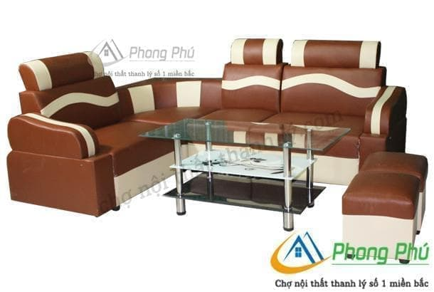 sofa-goc-da-SFD02