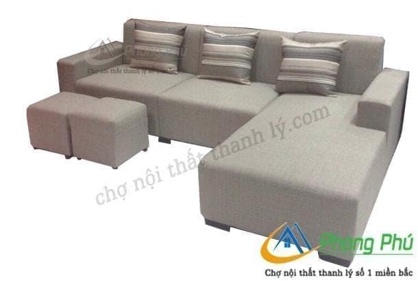 sofa-ni-cao-cap-SFN03