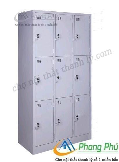 tu-sat-locker-9-o-LK09