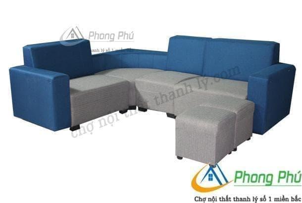 Sofa-goc-ni-SGN01