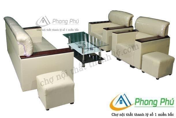 Sofa-nhat-SFN01