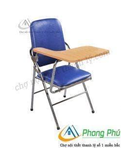 Ghế liền bàn G04MS