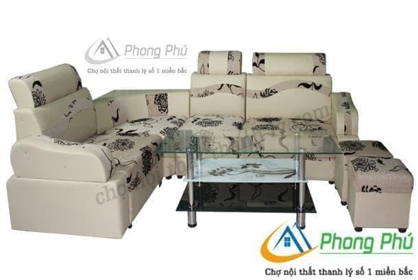 sofa-da-ni-SDN01