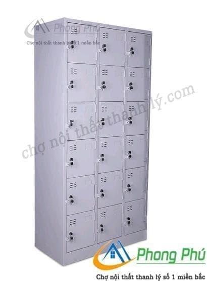 tu-sat-locker-18-o-LK18