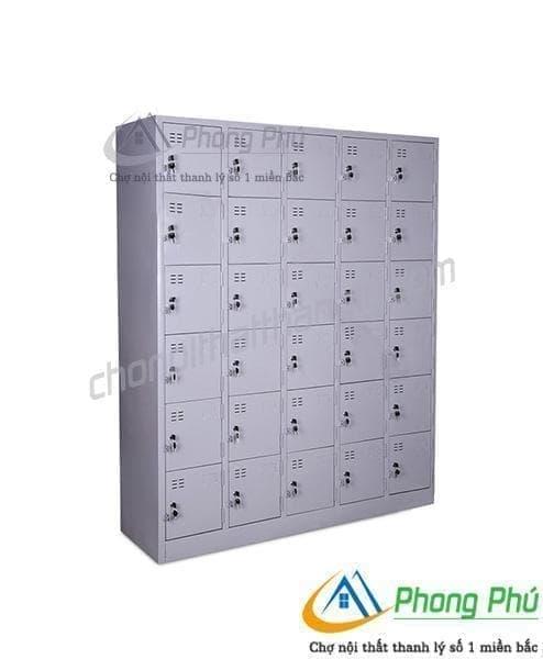 tu-sat-locker-30-o-LK30