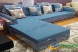 Sofa nỉ cao cấp SFN03